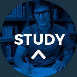 Study In NZ