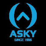 Asky International New Zealand Immigration Agency